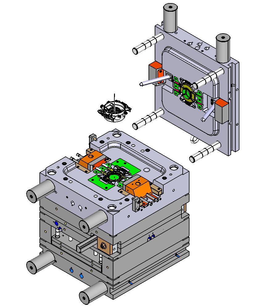 Testata-pompa-5L
