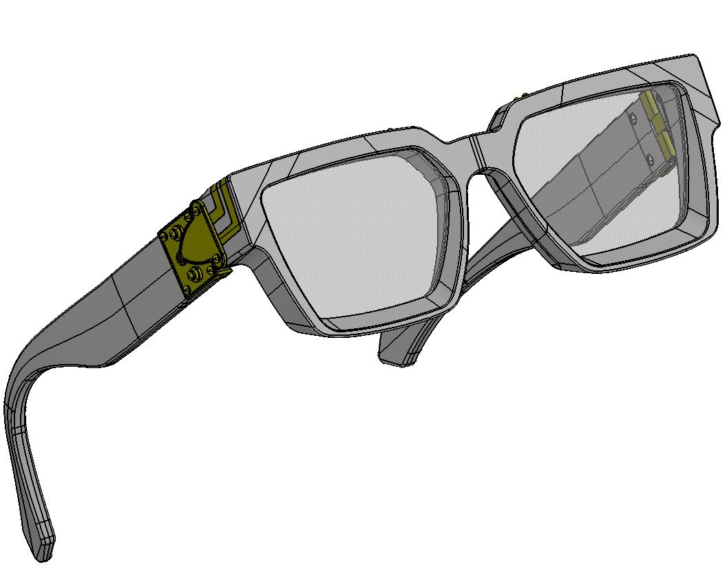 LV63-CAD